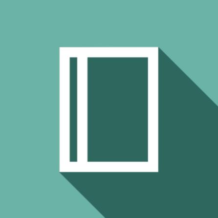 Les livres prennent soin de nous : pour une bibliothérapie créative : essai / Régine Detambel  
