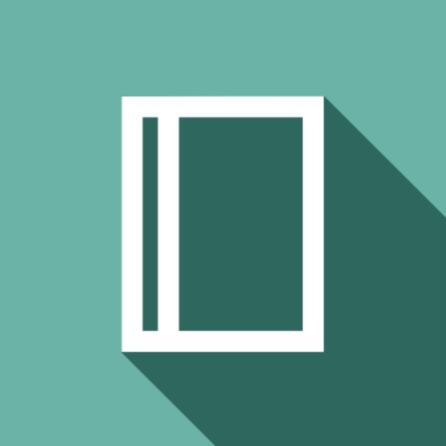 Bibliothérapie : lire, c'est guérir / Marc-Alain Ouaknin  